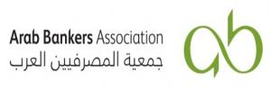 Arab Bankers Association
