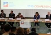 NRGI Conference