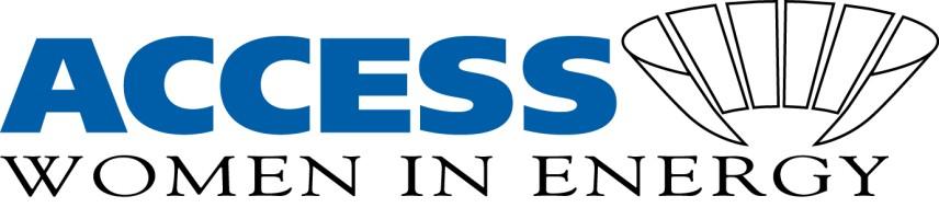 logo-access-women-in-energylogo-300dpi1