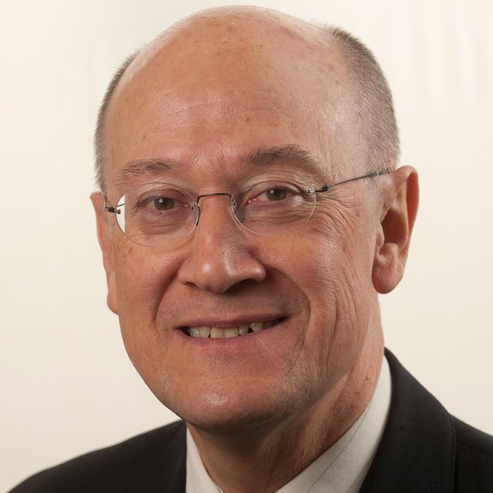 Peter-van-Leeuwen