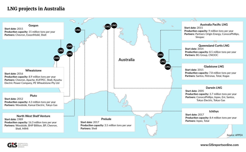 Australia_LNG_map.jpg_org