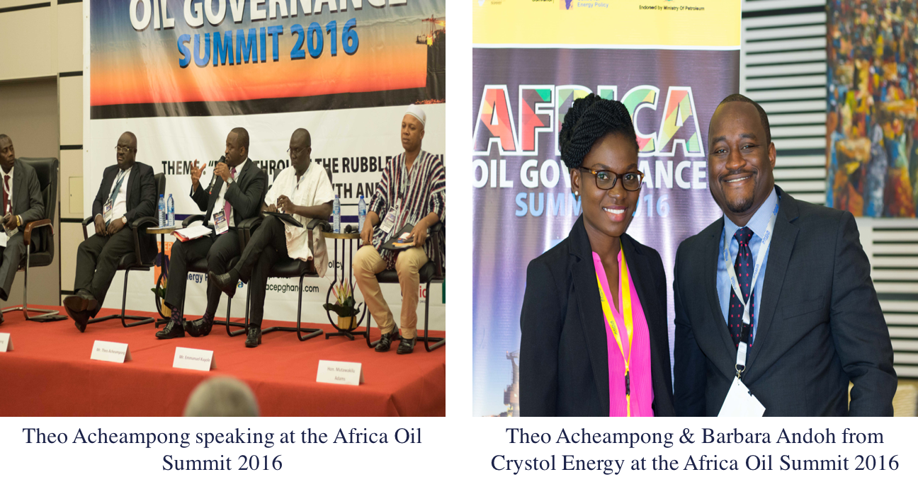 africa-oil-summit