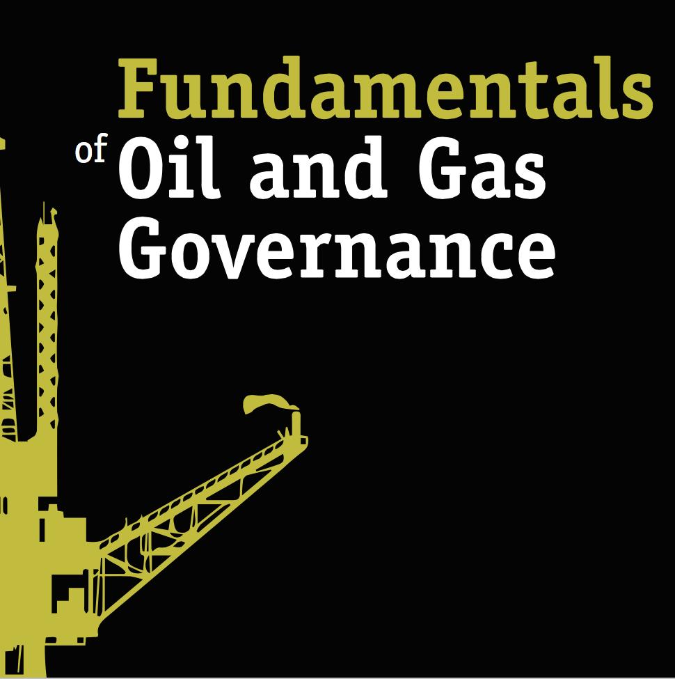 fundamentals-of-oilgas-governance