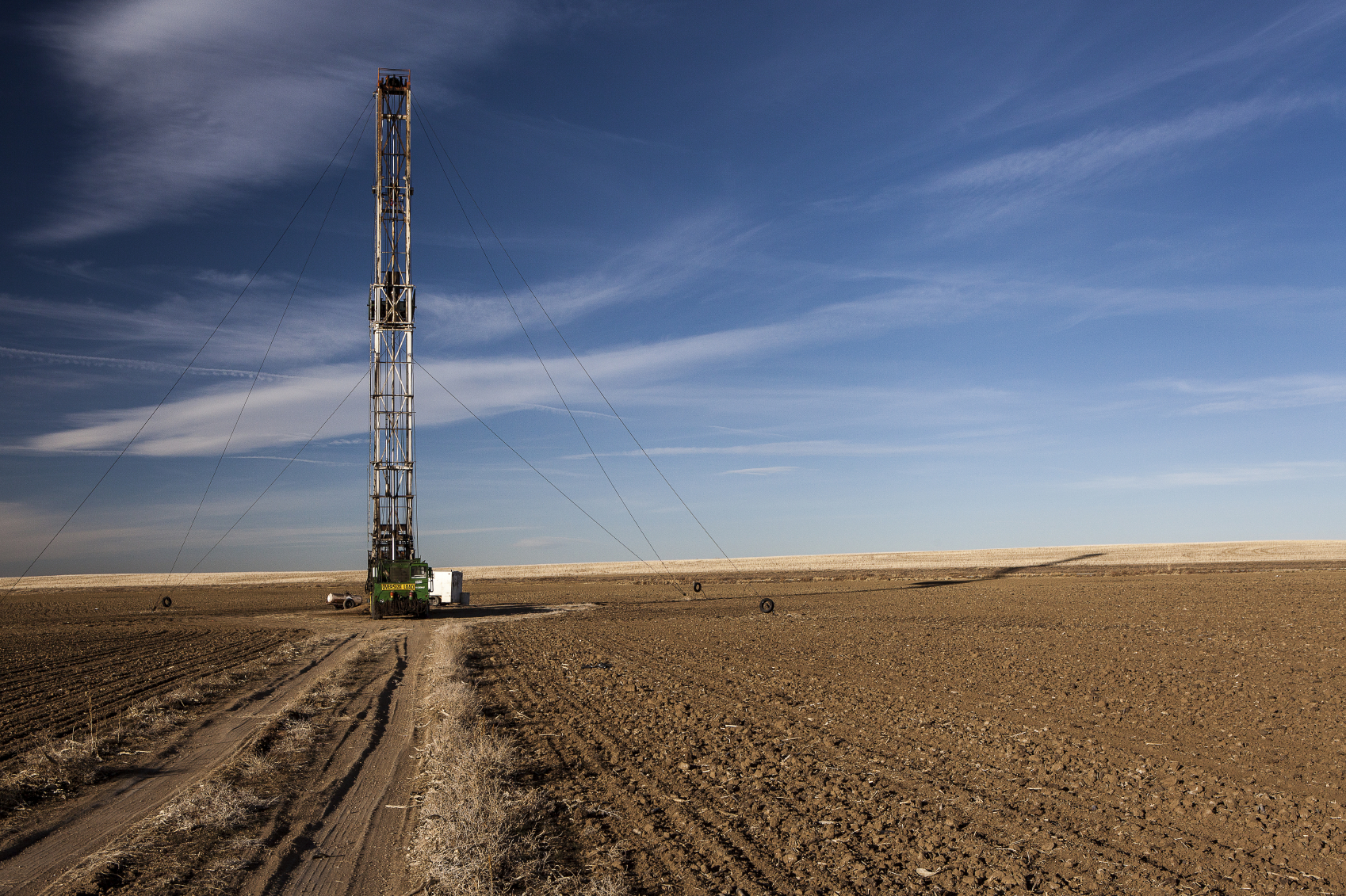 fracking-drilling-in-colorado