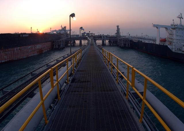 Al Basra Oil Terminal